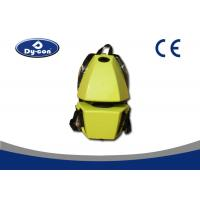 Wholesale Compact Design Commercial Backpack Vacuum Cleaner 220V / 110V Voltage from china suppliers