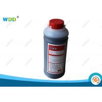 Wholesale Dye Mek Based Ink / Willett Ink Small Character Expiry Date Printing Machine from china suppliers