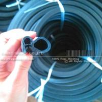 Wholesale Car Boot Rubber Pinchweld (Trunk Seal) Bonnet, Lid, Boat, Caravan rubber seal strip from china suppliers