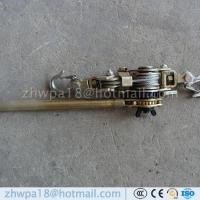 Wholesale Competitive price RATCHET CABLE PULLER/LIFTER from china suppliers