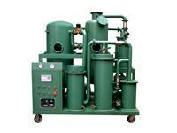 Wholesale Multifunction Transformer Oil Purifier from china suppliers
