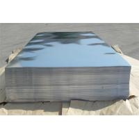 Wholesale 1000 Series 3000 Series Aluminum Metal Sheets H14 H24 H18 H112 1100 Aluminum Plate from china suppliers