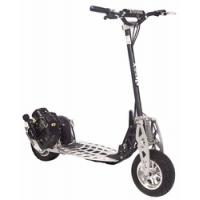 Buy cheap 50cc XG-565 Gas Scooter 2HP High Performance scooter by X-treme from wholesalers