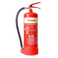Foam Fire Extinguisher 6L