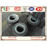Quality Inner Hole Ni-base Powder Bead Welding Cylinder Parts for Corrosion-resistant Working Cond for sale