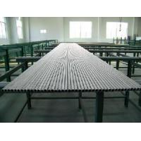 Buy cheap SA213 TP304L Stainless Steel Pipe from wholesalers