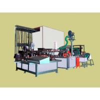 China QH-PACK Automatic high quality Paper core tube making machine on sale