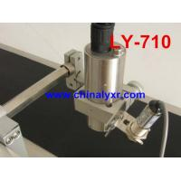 Wholesale inkjet printer date code/logo printing machine/LY-710 inkjet printer from china suppliers