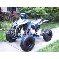 Buy cheap 110CC ATV (JRATV-110CC-A) from wholesalers