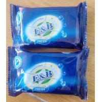 Wholesale Clothing Cleaning Products Hand Wash Laundry Soap / Multipurpose Washing Soap Bar from china suppliers