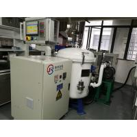 Wholesale LAB Small Vacuum Furnace Systems / High Temp Carbonization Furnace from china suppliers