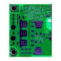 Wholesale china metal pcb supplier from china suppliers