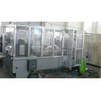 Wholesale Printed Carton Packaging Machine for Kitchen Foil Rolls Packaging line with CE SGS ISO from china suppliers