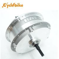 Wholesale E Bike Lithium Battery Pack / Electric Bike Lithium Battery 36V 10.4ah Hub Motor Style from china suppliers