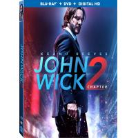 Wholesale English Subtitle Blu Ray DVD Box Sets Tv Series For Movie Film Collection from china suppliers