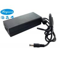 Wholesale Desktop Custom Power Adapter 60W 15V 4A With Over Voltage Protection from china suppliers