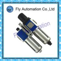"Wholesale FR.L AIRTAC GFC series Air Preparation Units pneumatic component GFC300-08 1/4"" from china suppliers"