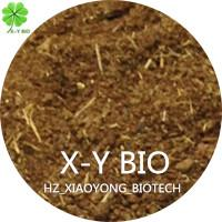 Wholesale Tea Seed Meal with Straw from china suppliers