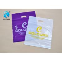 Wholesale Transparent pe ldpe hdpe plastic supermarket bags for packaging Food from china suppliers