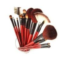 Wholesale 12PCS Makeup Brushes Set from china suppliers
