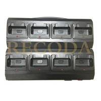 Wholesale Wholesale 8 ports portable docking station for body camera management from china suppliers
