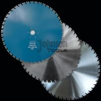 Wholesale 800mm Wall Cutting Blade Long Lifetime  from china suppliers