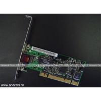 Wholesale Network Card -3 from china suppliers