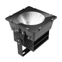 Wholesale High Power 400W LED Flood Light for Tennis Court 5 Years Warranty from china suppliers