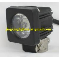 12 Volt Led Fog Lights : Volt led light w cree work for motorcycles