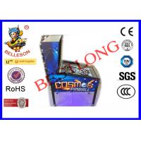 Wholesale Funhouse Stand Up Pinball Machine GIGABYTE GA-B85M Motherboard from china suppliers