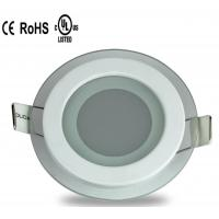 Wholesale CRI	>80 3W 6W 12W 18W LED Square Down Ceiling Light Downlight CHINA CE ROHS SMD2835 AC85-26 5V 0.5/0.9 from china suppliers