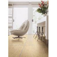 Wholesale Hotel Tile (DJ6516) from china suppliers