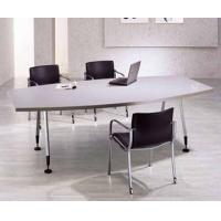 Wholesale office conference table,melamine furniture,office executive desk,electric office desk from china suppliers