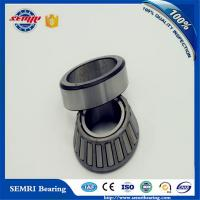 Wholesale TFN Bearing High Quality Low Noise 32210 Taper Roller Bearings Factory Outlets from china suppliers