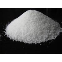 Quality Polyacrylamide for sale