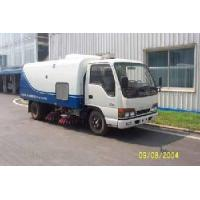 Wholesale Road Sweeper Series from china suppliers