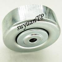 Wholesale Engine Parts Automatic Tensioner Pulley For BMW OEM 11282244754 11282243592 from china suppliers