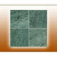 Buy cheap Green Slate stone from wholesalers