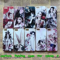 Buy cheap  Painted Hard Back Case Women On Cover For Apple Iphone 5 5G 5th  -Paypal Accepted from wholesalers