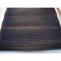 Wholesale Water Drainage board from china suppliers