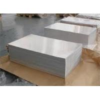 Wholesale 3/8 aluminum plate-2017 best 3/8 aluminum plate manufacturer from china suppliers