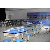 Wholesale School Educational Laboratory Equipment - Robot Kit   from china suppliers