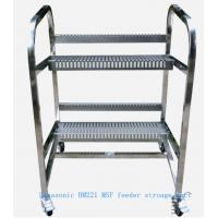 Wholesale Factory wholesale Panasonic BM221 MSF feeder stroage cart from china suppliers