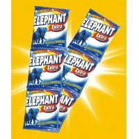 Wholesale Elephant extra detergent washing powder for cleaning clothes from china suppliers