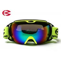 Wholesale Interchangeable Lens Snowboard Ski Goggles Photochromic Prescription Lenses from china suppliers