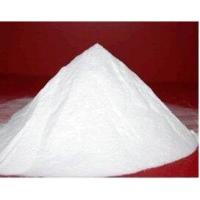 Wholesale 25Kg net per bag EDTA acid chelated agent content , cas no 60-00-4 from china suppliers