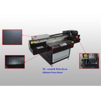 Wholesale Universal 3D Digital UV Phone Case Printer With Ricoh Gh2220 Print  Head from china suppliers