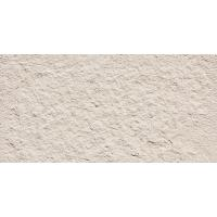 China Ivory White Thin Brick Wall Tiles 3D Effect For Outside Wall 300x600/600x1200MM on sale
