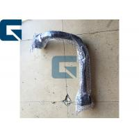 Wholesale EC460B VOE14675425 Pipe , Volvo Excavator Spare Parts 14675425 from china suppliers