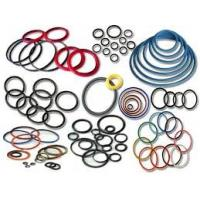 Wholesale Honda Mazda Toyota O-Ring GM Fuel Fitting Seal Universal Import Upper O-Ring from china suppliers